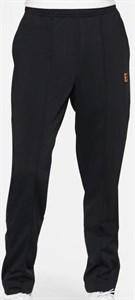 Брюки мужские Nike Black  DC0621-010  su21