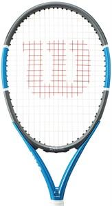 Ракетка теннисная Wilson Triad 3  WRT73521