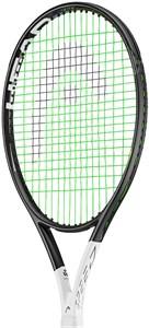 Ракетка теннисная Head Graphene 360 Speed Lite  235248