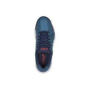 Кроссовки женские Nike AIR ZOOM VAPOR 9.5 TOUR  631475-004  fa17